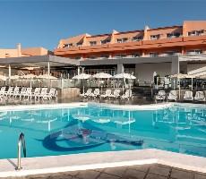 Hotel Marina Elite Resort