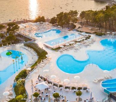 Hotel Zaton Holiday Resort