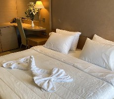 Hotel Four Season Colorado