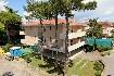 Apartmánový dům Centauro (fotografie 2)