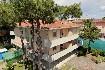 Apartmánový dům Centauro (fotografie 4)