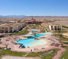 Hotel Onatti Beach
