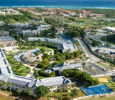 Hotel Royalton Splash Punta Cana Resort & Spa (hlavní fotografie)