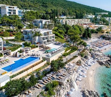 Hotel Girandella Valamar Resort