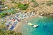 Hotel Ormos Atalia (fotografie 2)