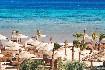 Hotel Albatros Beach Club (fotografie 4)