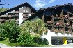 Hotel Alpenlandhof (fotografie 2)
