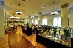 Wellness Hotel Royal Regent (fotografie 2)