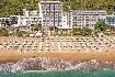 Hotel Sentido Marea (fotografie 3)