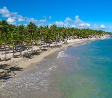 Hotel Grand Sirenis Punta Cana Resort A 330