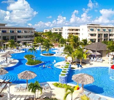 Hotel Be Live Collection Cayo Santa Maria