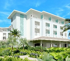 Hotel Gransirenas Cayo Santa Maria