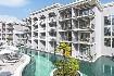 Hotel Siena Premium Retreat (fotografie 2)