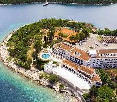 Aminess Liburna Hotel