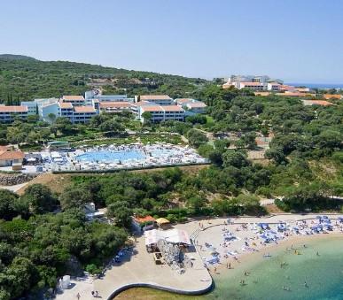 Valamar Club Dubrovnik Hotel (hlavní fotografie)