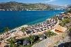 Valamar Club Dubrovnik Hotel (fotografie 4)