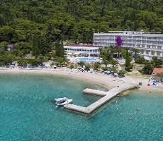 Orsan Hotel By Aminess (Ex Hotel Orsan)
