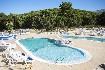 Hotel Aminess Port 9 Residence (Ex App Kokrya Gardens) (fotografie 2)