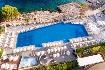 Vitality Hotel Punta (fotografie 2)