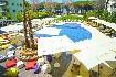 Hotel Sandy Beach (fotografie 4)