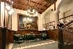Hotel Art Deco Wolker (fotografie 5)