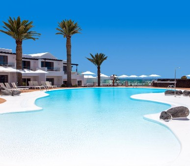 Hotel R2 Bahía Kontiki Beach