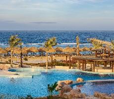 Hotel Lazuli Marsa Alam