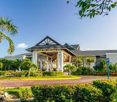 Hotel Royalton Cayo Santa Maria