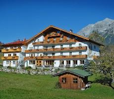 Landhotel Kielhuberhof