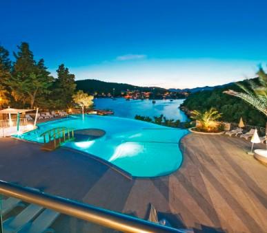 Hotel Aminess Port 9 Residence (Ex App Kokrya Gardens) (hlavní fotografie)