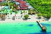 Hotel Dreams Punta Cana Resort (fotografie 2)