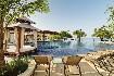 Hotel Hilton La Romana (fotografie 5)