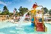 Hotel Garden Suites Park Plava Laguna (fotografie 3)