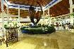 Hotel Bahia Principe Grand Bavaro (fotografie 5)