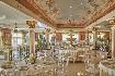 Hotel Bahia Principe Luxury Esmeralda (fotografie 4)
