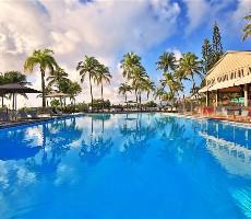 Hotel La Creole Beach and Spa