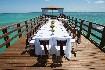 Hotel Impressive Punta Cana (fotografie 2)