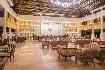Hotel Impressive Punta Cana (fotografie 3)
