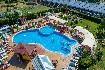 Hotel Trakia Garden (fotografie 3)