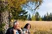 Zapadlé kouty Krušných hor a Slavkovského lesa (fotografie 5)