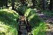 Zapadlé kouty Krušných hor a Slavkovského lesa (fotografie 2)
