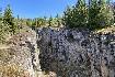 Zapadlé kouty Krušných hor a Slavkovského lesa (fotografie 3)