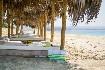 Hotel Asteria Beach (fotografie 3)