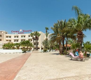 Hotel Henipa Resort