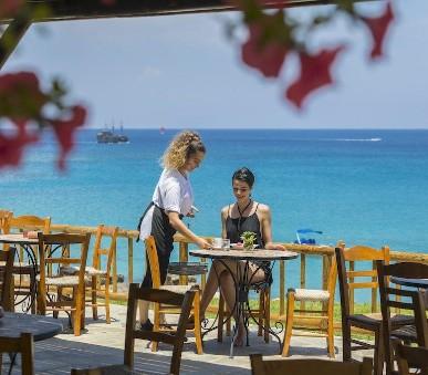 Hotel Cavo Maris Beach (hlavní fotografie)