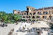 Hotel Le Chateau Lambousa (fotografie 4)