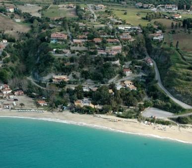 Hotel Villaggio Eden