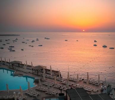 Hotel Seashells Resort at Suncrest (hlavní fotografie)