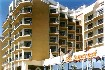Hotel Seashells Resort at Suncrest (fotografie 4)