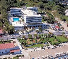 Hotel Belair Hotel